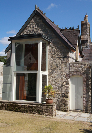 blessington-architect-dublin-3