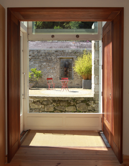 blessington-architect-dublin-4