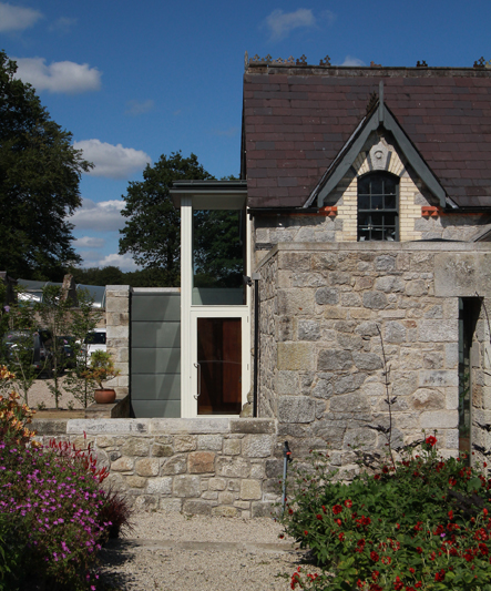 blessington-architect-dublin-6