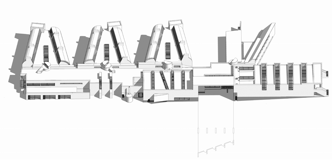 architect-dublin-postprimaryschool-1