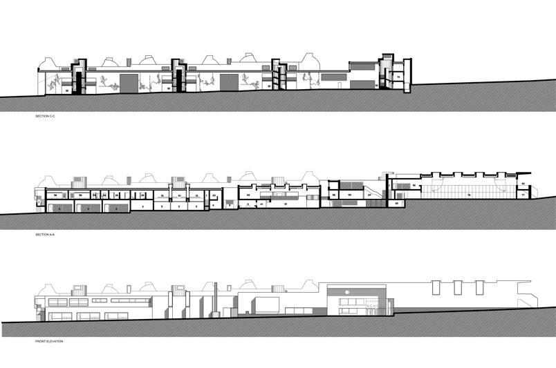 architect-dublin-postprimaryschool-10