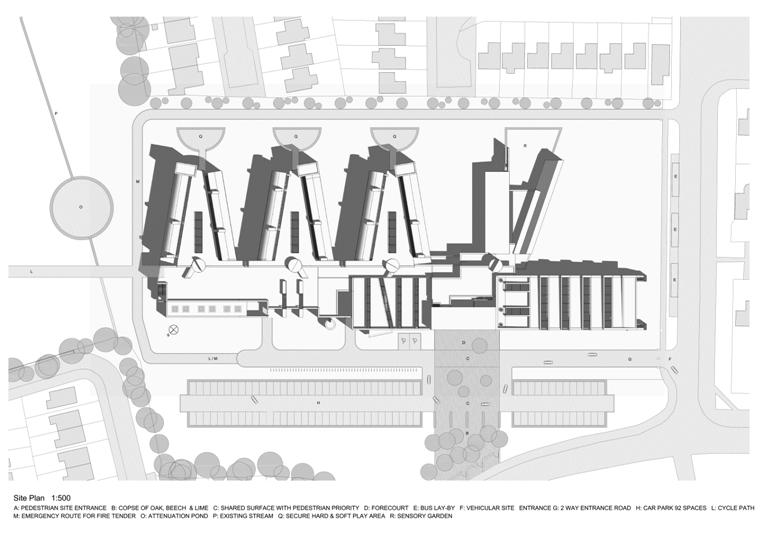 architect-dublin-postprimaryschool-2