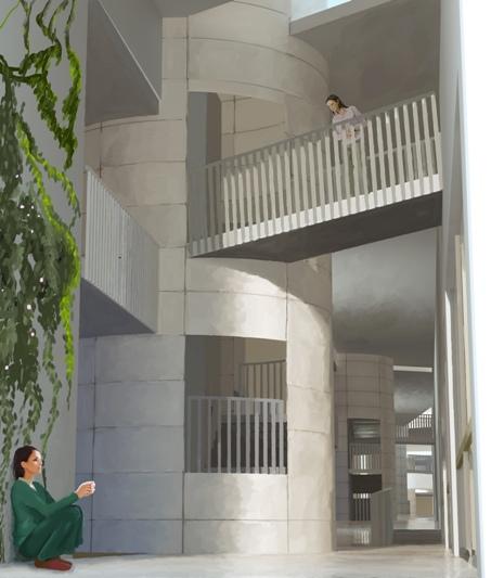 architect-dublin-postprimaryschool-4