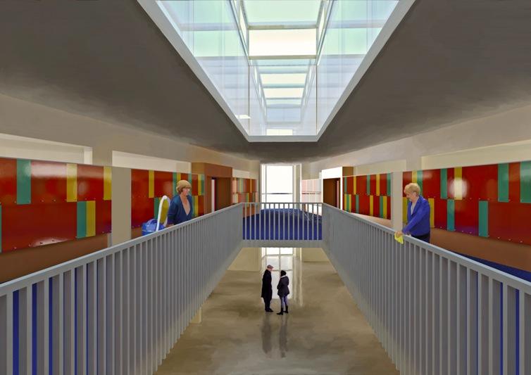 architect-dublin-postprimaryschool-5