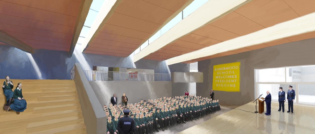 architect-dublin-postprimaryschool-6