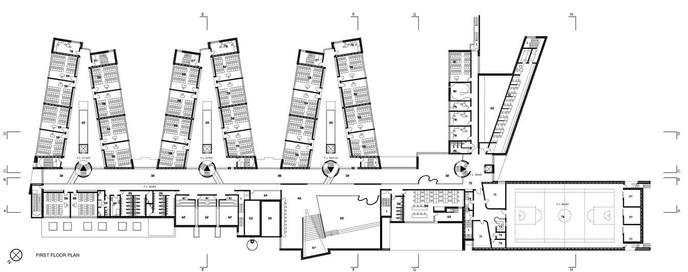architect-dublin-postprimaryschool-8