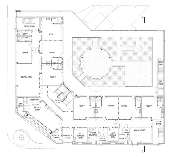 rutland-architect-dublin-5