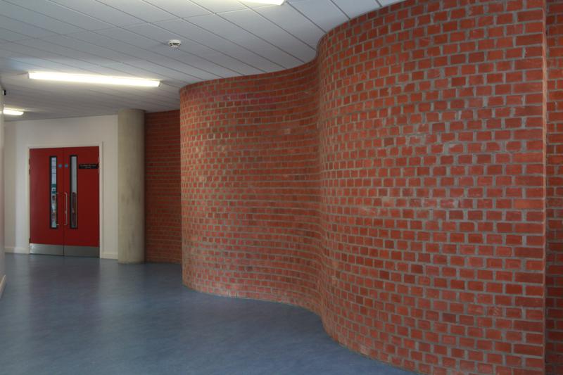 rutland-architect-dublin-7